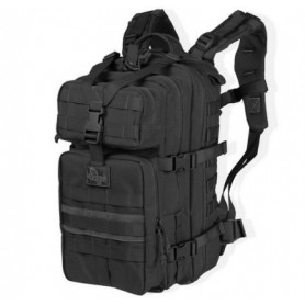 Maxpedition - Falcon II Backpack (black)