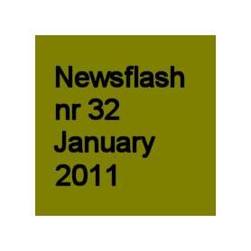 11-32 januari 2011