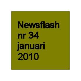 11-34 januari 2011