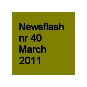 11-40 March 2011