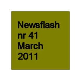 11-41 March 2011