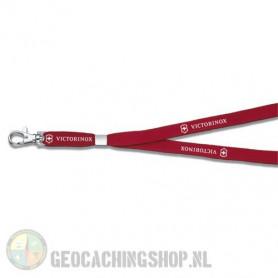Victorinox - carrying cord