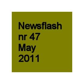 11-47 Mei 2011