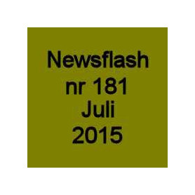 15-181 july 2015
