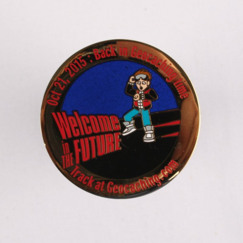 it-s-geocaching-time-geocoin-polished-gold-re.jpg