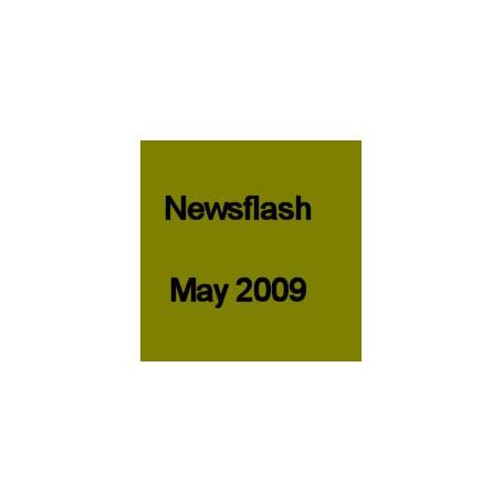 09-05 May 2009