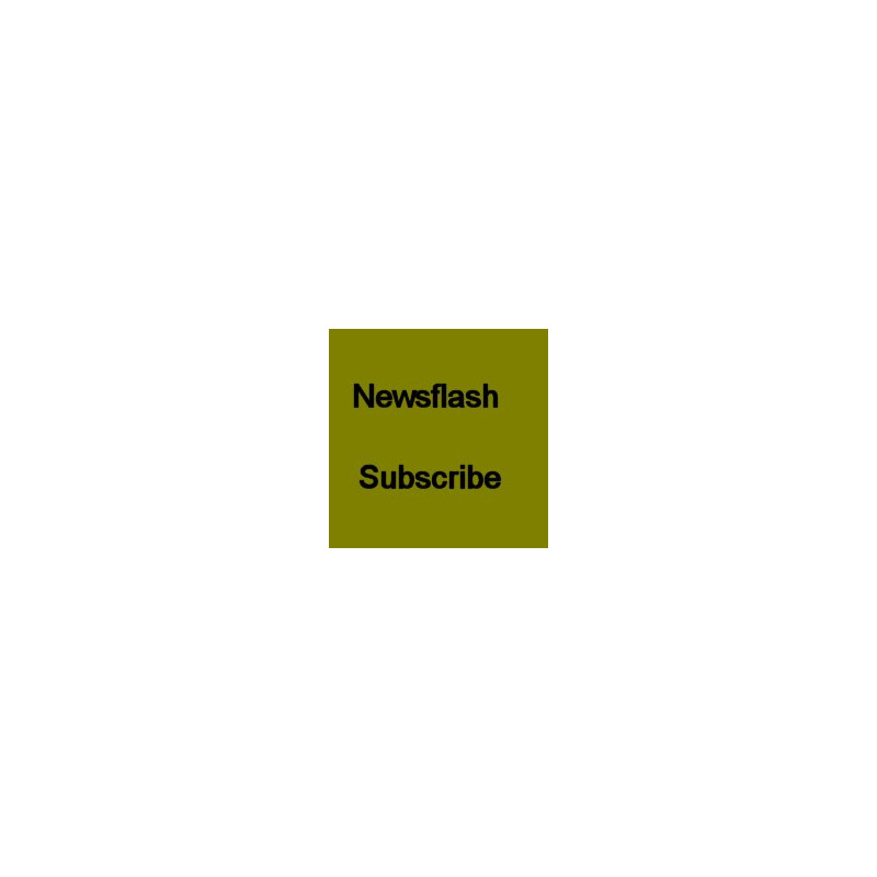 0 Subscribe newsletter