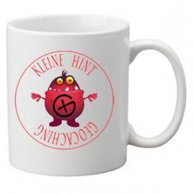 Little Hint Mug