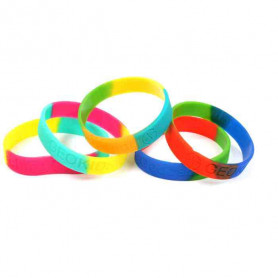 Armband - Kids - set