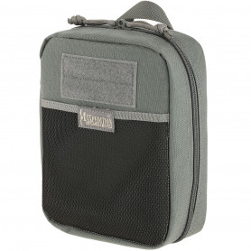 Maxpedition - Chubby pocket organizer zwart