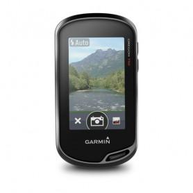Garmin - Oregon 750 - voorverkoop (uitlevering half augustus)