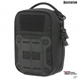 Maxpedition - AGR First Response Pouch - zwart