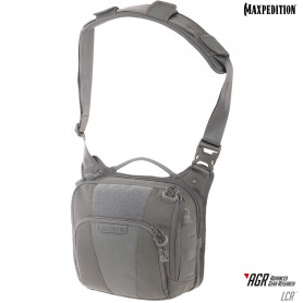 Maxpedition - AGR Lochspyr - Grey