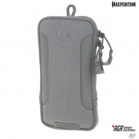 Maxpedition - AGR PHP iPhone 6s Plus Pouch - Gray