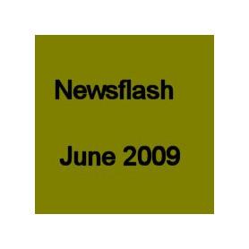 09-06 June 2009