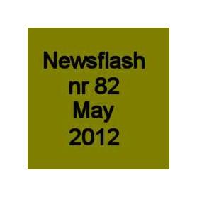 12-82 May 2012