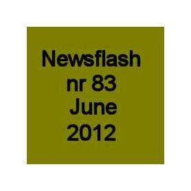 12-83 Juni 2012