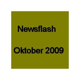 09-10 Oktober 2009