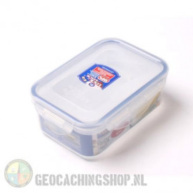 Lock & Lock container 460 ml