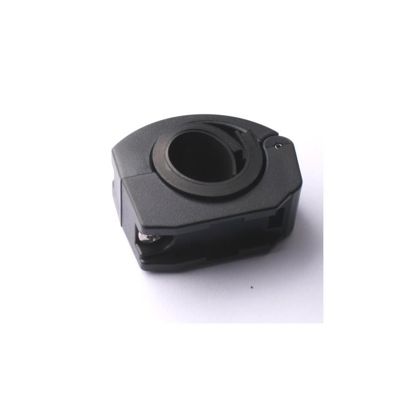 Rail mount adapter eTtrex Vista Hcx
