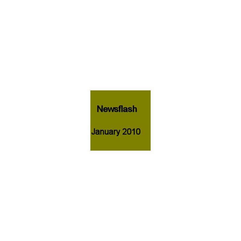10-01 Januari 2010
