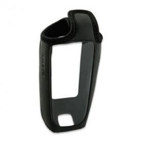 Slip case GPSMap62 s, st, sc, stc