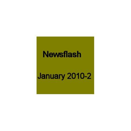 10-02 Januari 2010