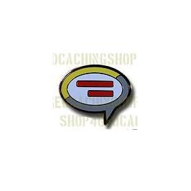 GC icon: Event cache