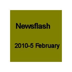 10-05 February 2010