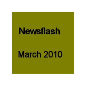 10-06 Maart 2010