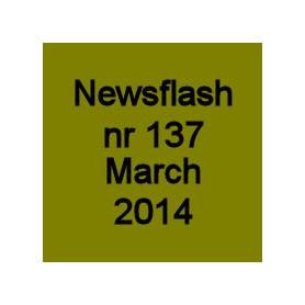 14-137 Maart 2014