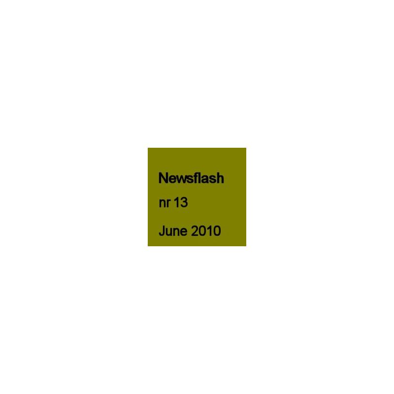 10-13 Juni 2010