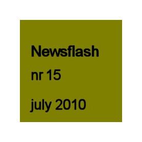10-15 Juli 2010