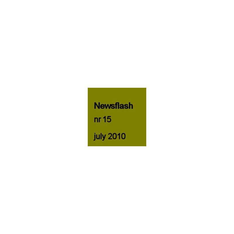 10-15 July 2010