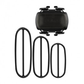 Garmin - Cadanssensor voor de fiets