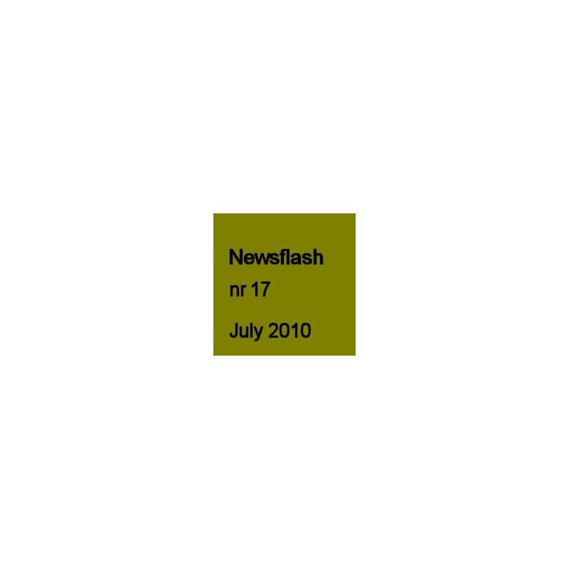 10-17 Juli 2010