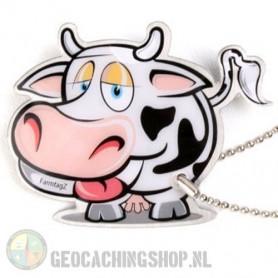 FarmtagZ - Cow