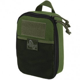 Maxpedition - Pocket organiser BEEFY - OD Groen