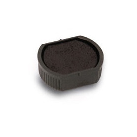 Inkt pad Printer R12 - 12 mm circle