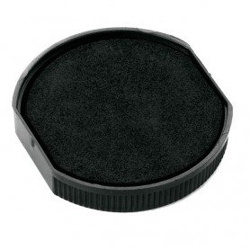 Inkt pad Printer R24 - 24 mm circle