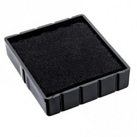 Inkt pad Printer Q30 - 30x30 mm