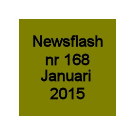 15-168 January 2015