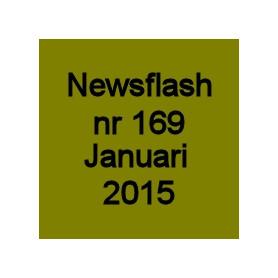 15-169 January 2015