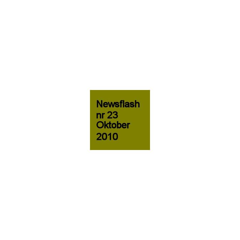 10-23 october 2010