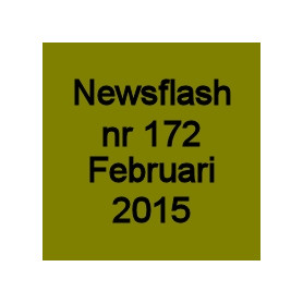 15-172 March 2015