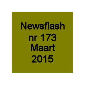 15-173 March 2015