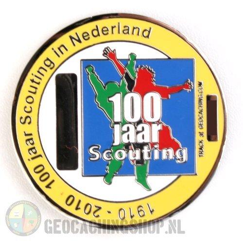 100-jaar-scouting-PN-B.jpg