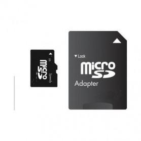8GB MicroSD