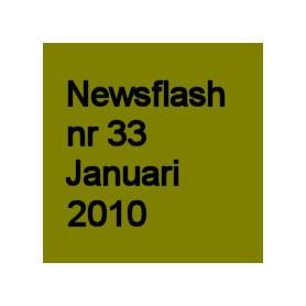11-33 januari 2011