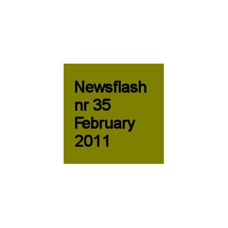 11-36 Februari 2011